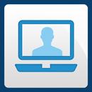 webinar-page-icon