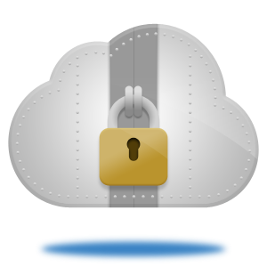 Hosted Desktop Security