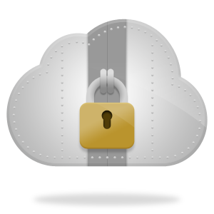 Security from Hosted Desktop UK