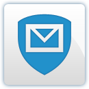 HDUK_EmailFiltering