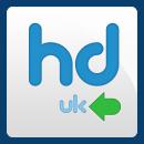 HDUK_BackuptoSite
