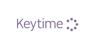 Keytime – Software for Accountants