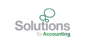 Solutions for Accounting – Sage Business Partner
