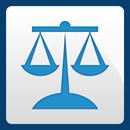 HDUK_Legal