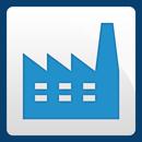 HDUK_Manufacturing
