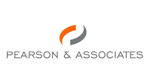 Pearson & Associates Accountants