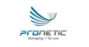 Pronetic IT Support