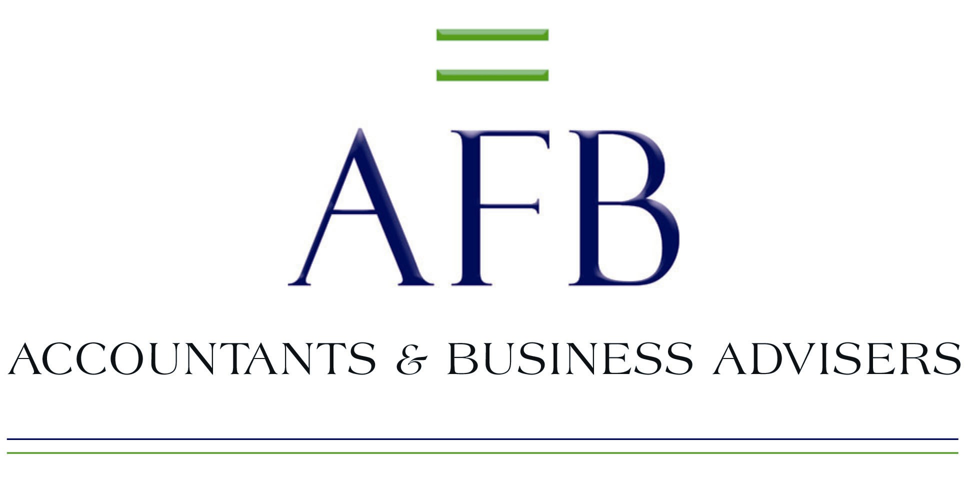 AFB Accountants – Accountants & Business Advisors