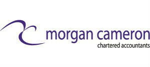 Morgan Cameron Chartered Accountants