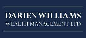 Darien Williams Wealth Management Ltd