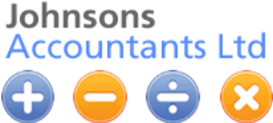 Johnsons Accountants Ltd