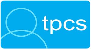 TPCS IT Solutions