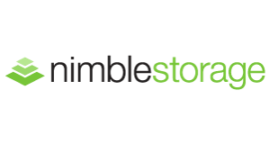 Nimble Storage Solutions