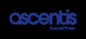 Ascentis LLP