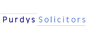 Purdys Solicitors
